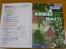 20110624_015_3